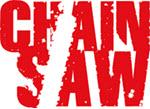 Logo Chainsaw