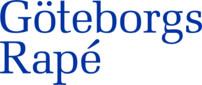 Logo Göteborg