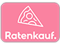 Icon Klarna Ratenkauf