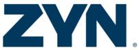 Logo ZYN