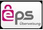Icon EPS
